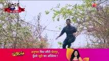 Lời Hứa Tình Yêu Tập 281 - Phim Ấn Độ - THVL1 Vietsub Lồng Tiếng - Phim Loi Hua Tinh Yeu Tap 281
