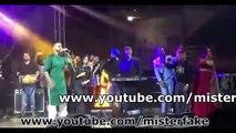 Yaariyan Ch Fikk 2 (Live Show) - Karan Aujla (Official Song) Deep Jandu | Latest Punjabi Songs 2019