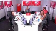 Le journal RTL de 20h du 02 juin 2019
