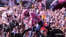 Giro d'Italia 2019 | Stage 21 | Best of
