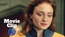 "Dark Phoenix Movie Clip - ""X Women"" (2019) Sophie Turner, Jennifer Lawrence Action Movie HD"