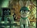 creation rayman lapins crétins 1