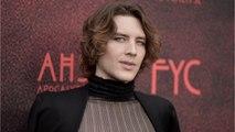 Will Cody Fern Return To 'American Horror Story' For Season 9?
