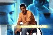 MVGEN: Pusha T  : Story Of Adidon (Drake Meme Video)