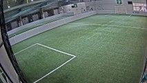 Sofive 07 - Camp Nou (06-02-2019 - 9:05pm).mkv