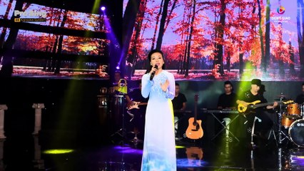 Hai Vì Sao Lạc - Hoàng Châu -  Nhạc Vàng Bolero 2019 - Nhạc Trữ Tình 2019 - Bài Hát Để Đời Tập 10