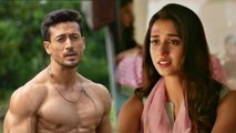 Bharat: Disha Patani gets emotional on her personal life; Here's Why | FilmiBeat