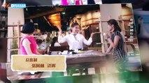 Phim Nhật Ký Trốn Hôn Tập 11 Việt Sub | Phim Tình Cảm Trung Quốc | Diễn Viên : Lưu Đào,Mã Thiên Vũ,Lữ Giai Dung,Vương Diệu Khánh.