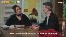 Mos ma Lesho Doren - Episodi 107