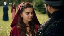 Suleiman El Gran Sultan Capitulo 161 - Capitulo 161 Suleiman El Gran Sultan