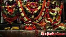 Kala Ram Mandir In Nasik - Jai Shree Ram - Lord Ram Temple