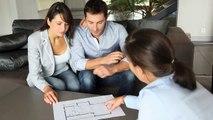 A vendre - Maison/villa - FRESNAY-SUR-SARTHE (72130) - 5 pièces - 93m²
