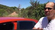 Live essai Renault Clio