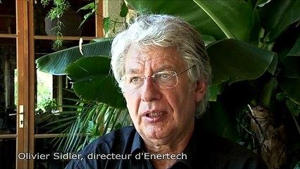 Enertech-Doremi-biovallée