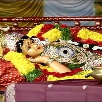 హిందూ ధర్మ వైశిష్ట్యం _ Hindhu Dharma Vysistyam _ EP 02 _ 27-05-2019 _ SVBC TTD