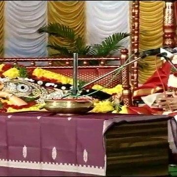 హిందూధర్మ వైశిస్త్యం._ Hindhudarma Vaisishtyam _ Ep 04 _ 30-05-19 _ SVBC TTD