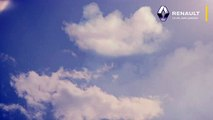 RENAULT_CLIO_10s_Classic