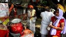 Inde: les températures dépassent les 50 degrés dans le nord