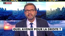 Le Carrefour de l'info (11h30) du 03/06/2019