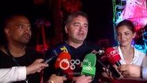 RTV Ora - Të rinj nga e gjithë bota festojnë në brigjet shqiptare