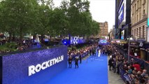 'Rocketman' seems destined for awards season love