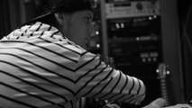 "Avicii - The Story Behind ""Freak"""