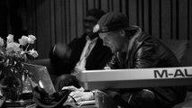 "Avicii - The Story Behind ""Heaven"""