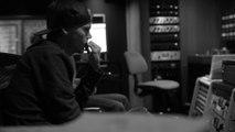 "Avicii - The Story Behind ""Heart Upon My Sleeve"""