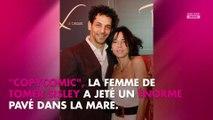 CopyComic : Kheiron et Baptiste Lecaplain à l'origine des accusations de plagiat ? Ils réagissent