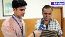 Delhi University Admissions 2019: Problems Faced by Parents during Admission DU Admission 2019