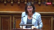 Projet de loi santé : Agnès Buzyn promet des « moyens financiers importants » pour les hôpitaux de proximité