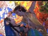 RADHA KRISHNA | Watch Radhe and Krishna's Rasleela Song and Dance | राधा कृष्णा