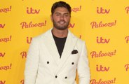 Love Island to pay tribute to Mike Thalassitis