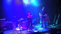 01-06-19 at the Crofters Rights Otalgia