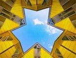 From Prime Skatespots to The Kapsalon | Rotterdam told by Sem Croft