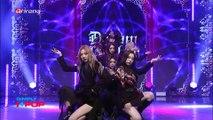 [Simply K-Pop] DREAMCATCHER(드림캐쳐) - PIRI(피리)