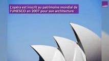 L'opéra de Sydney : bijou emblématique cauchemar de son architecte