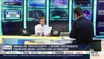 Les tendances sur les marchés: Quelle stratégie d'allocation adopter dans le contexte marcoéconomique actuel ? - 03/06