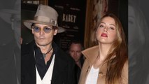 Amber Heard accuse Johnny Depp de faux témoignage