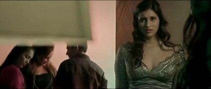 Mareez-E-Ishq - ZiD    Mannara  Karanvir    Full Song Video