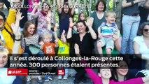 Le Zap Nouvelle-Aquitaine du 3 juin