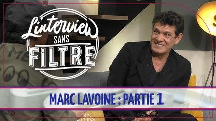 Marc Lavoine fait part de son admiration pour Brigitte Macron