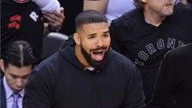 Macaulay Culkin Responds To Drake's Home Alone Hoodie