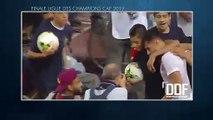 Football | La finale de ligue des champions CAF 2019