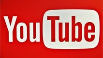 YouTube To Ban Minors From Streaming Without Adults