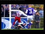 2004-04-03 - speeldag 28 - RSCA - Exc. Moeskroen 0-0