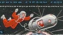 85 éves Leonov, az űrhajós és festő