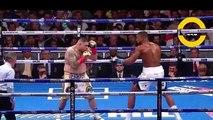 Andy Ruiz Jr vs Anthony Joshua full fight Highlights Full HD