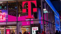 Amazon Could Save The T-Mobile-Sprint Merger