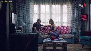 مسلسل لـمس اكـتـاف الحلقة 29 التاسعة والعشرون